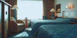 NY-room-2
