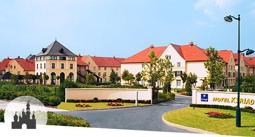 kyriad_hotel