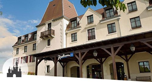 radisson_hotel