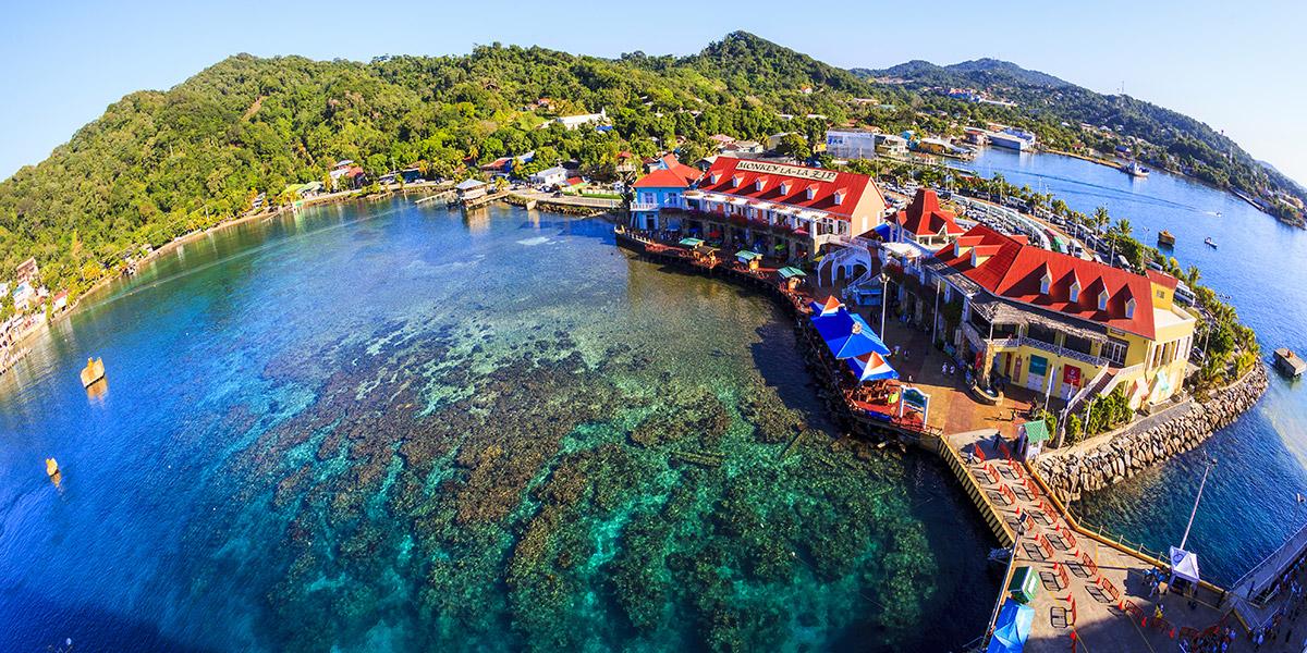 https://www.loveisland-travel.com/wp-content/uploads/2017/06/Cayman-islands-1.jpg