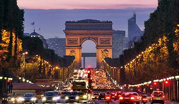Champs-Elysse-s