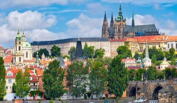 PRAGUE-(1)-s