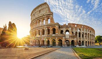 ROME-(1)s
