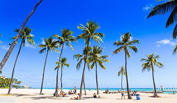 honolulu-hawai-s