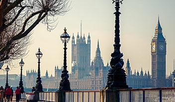 london-(5)-s
