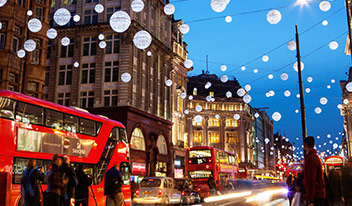 london-(2)-small
