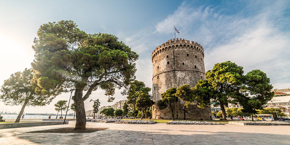 thessaloniki-(1)